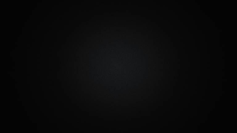 Black Texture Windows 10 Theme 108themes Com
